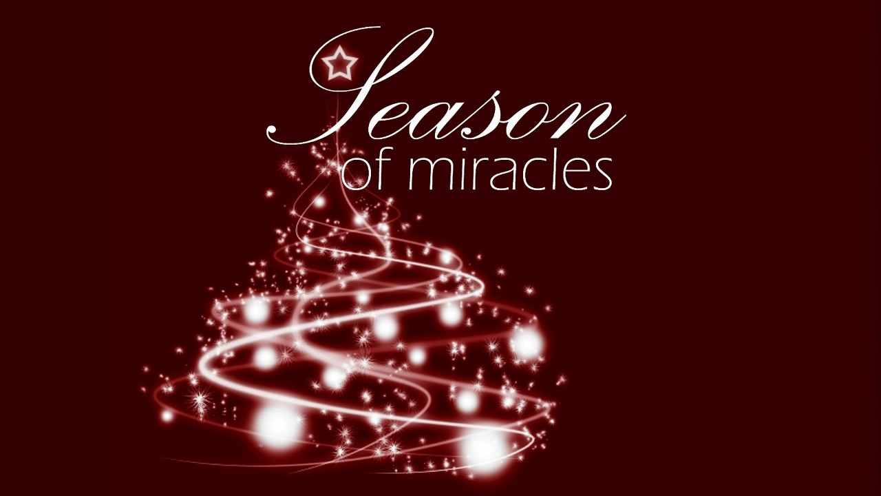 A Season of Miracles thumbnail.jpg