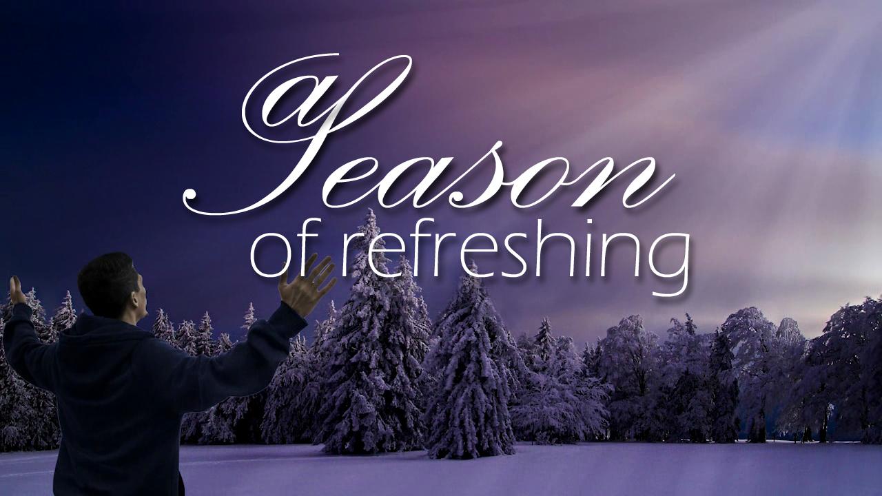 A Season of Refreshing tumbnail.jpg