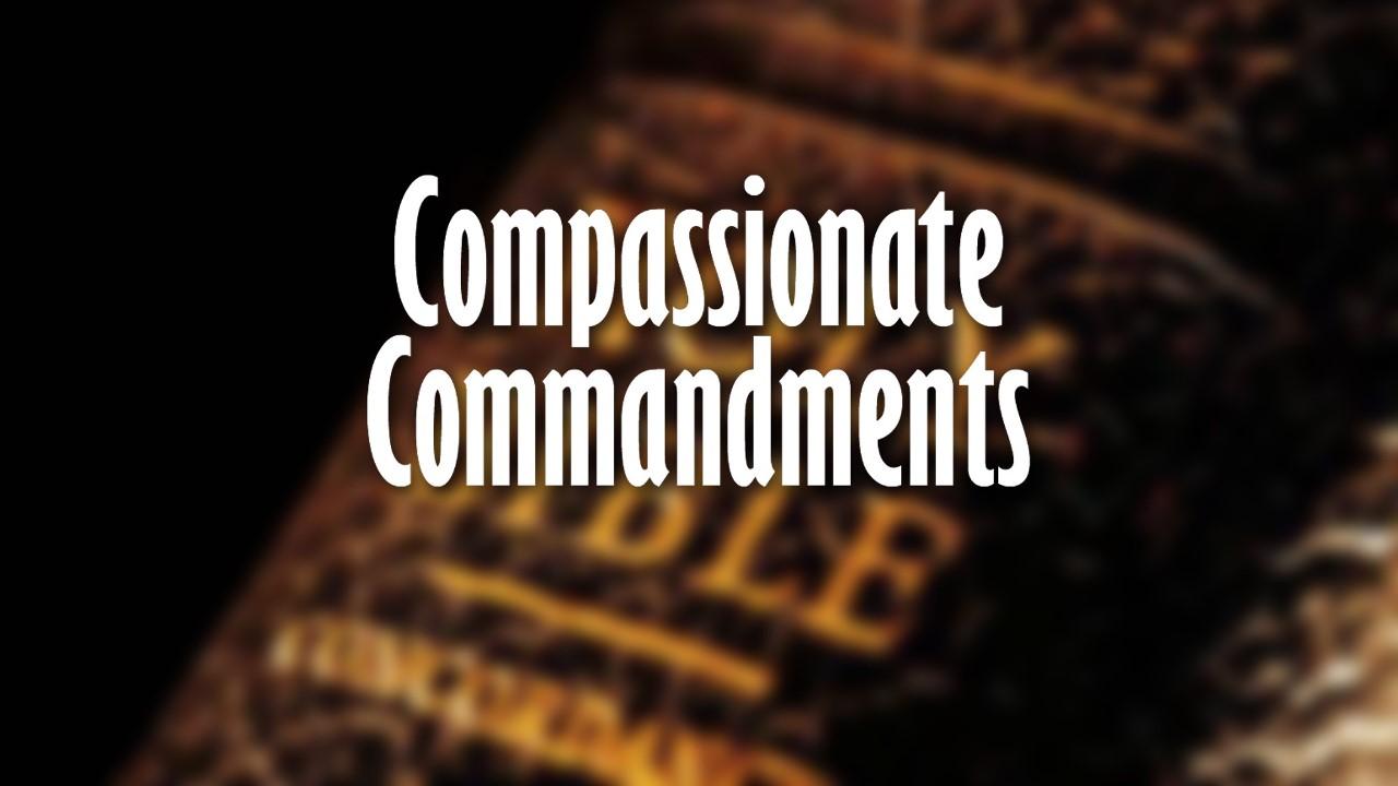 Compassionate Commandments thumbnail.jpg