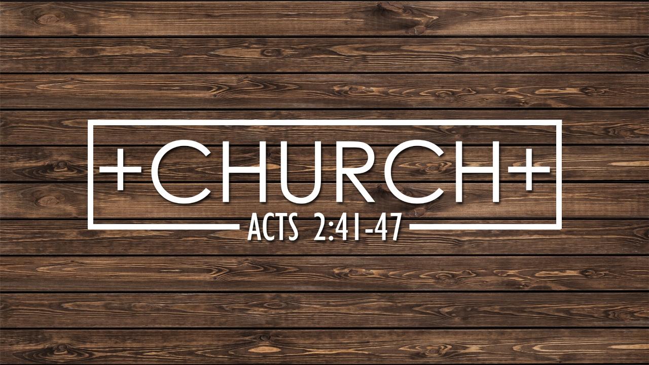 CHURCH thumbnail.jpg