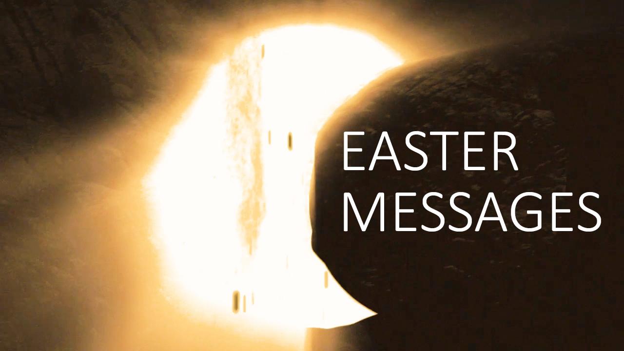 Easter Messages thumbnail.jpg