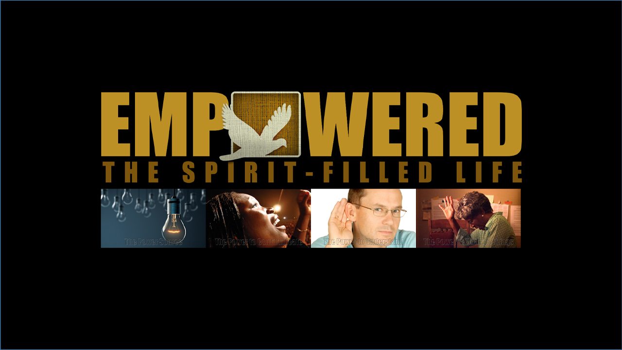 Empowered YouTube thumbnail.jpg