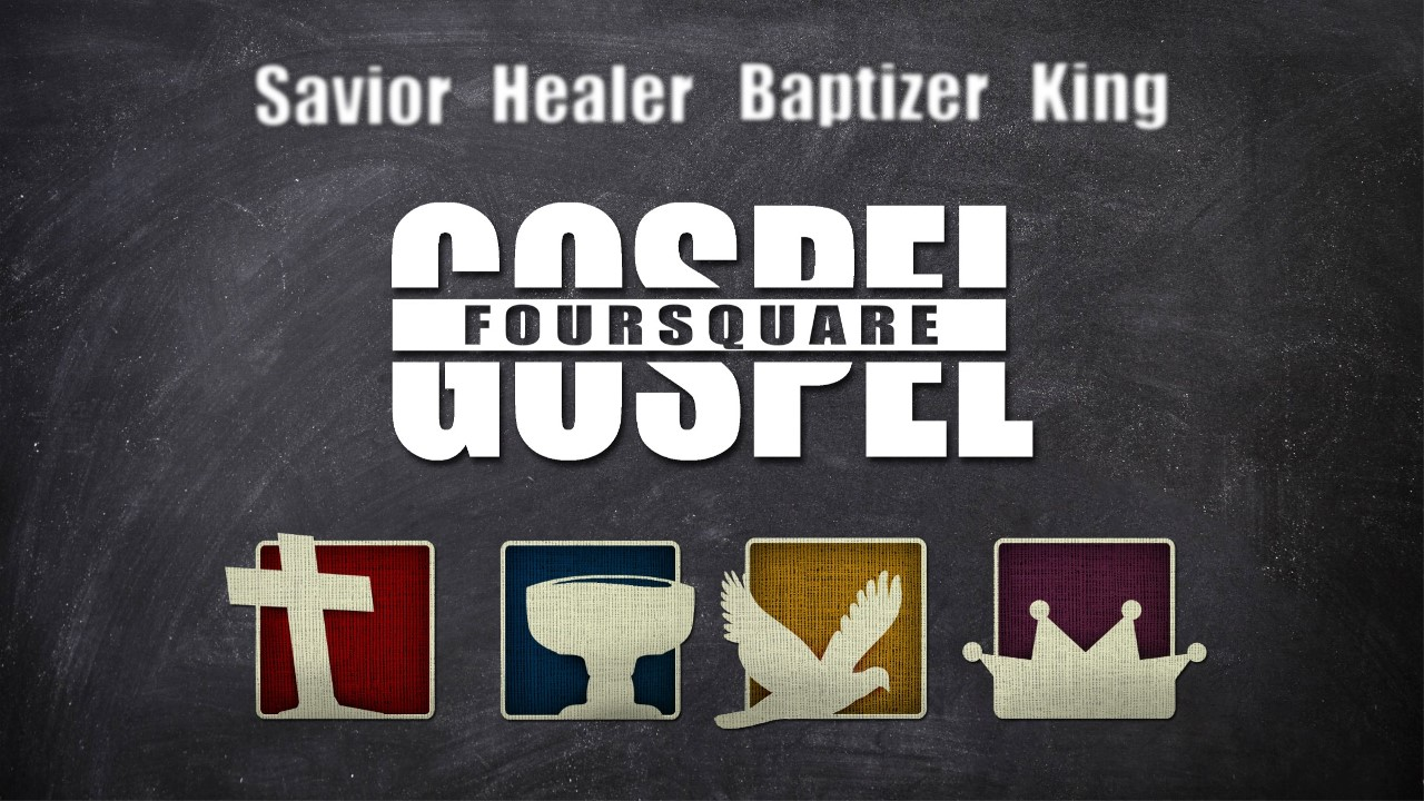 Foursquare Gospel YouTube thumbnail.jpg
