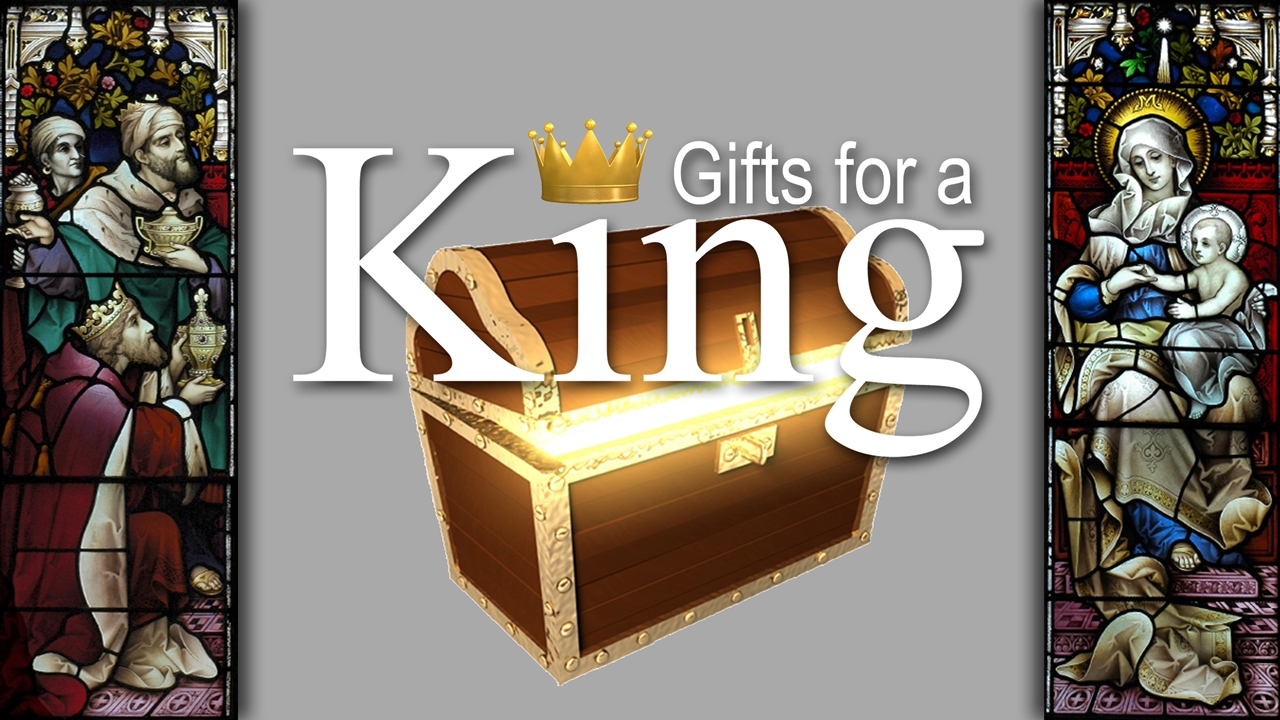 Gifts for a King YouTube thumbnail.jpg