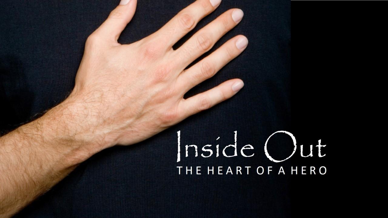 Inside Out thumbnail.jpg