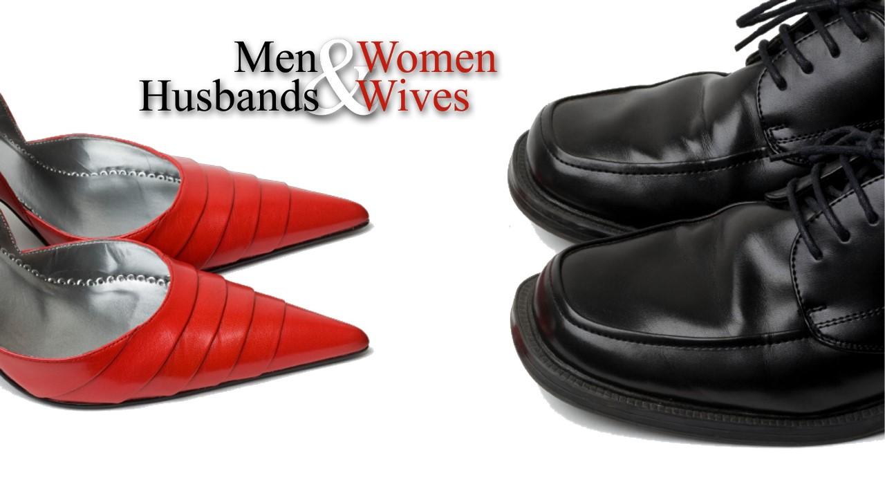 Men & Women YouTube thumbnal.jpg