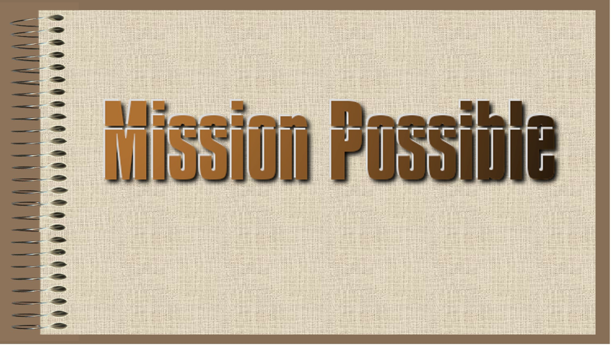 Mission Possible thumbnail.jpg