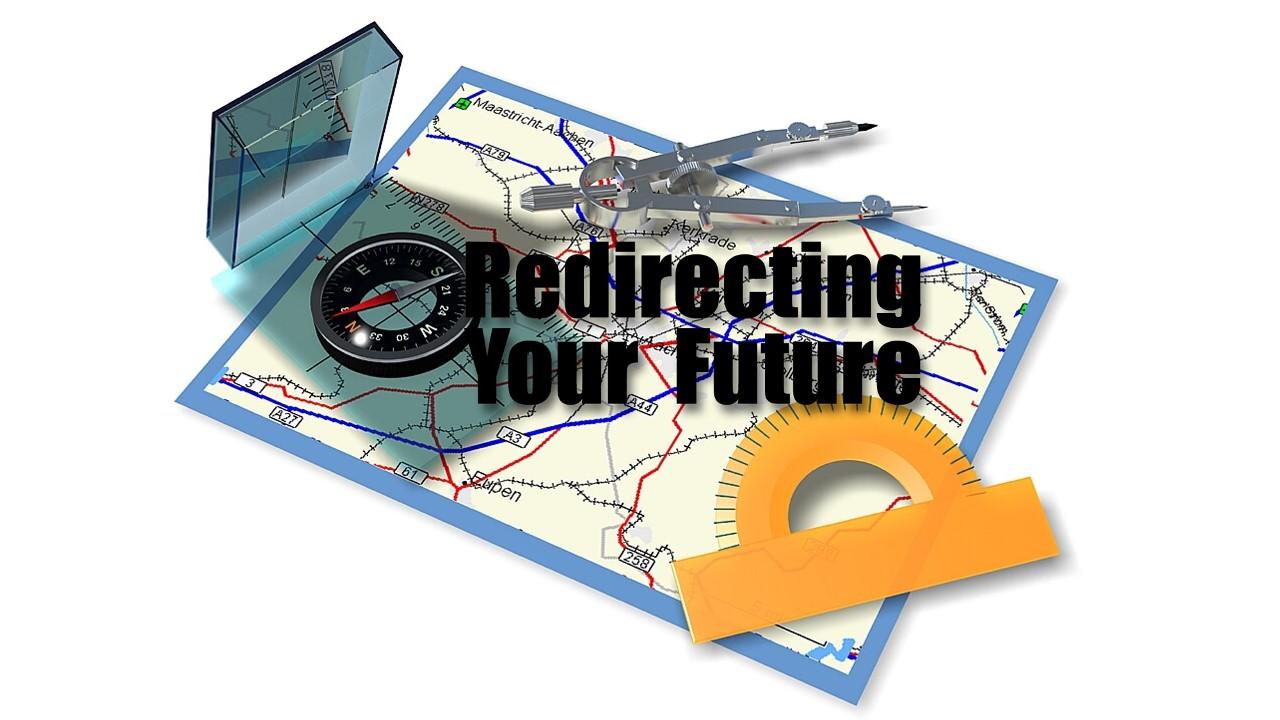 Redirecting Your Future thumbnail.jpg