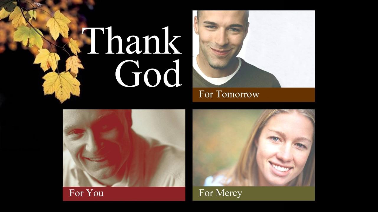 Thank God thumbnail.jpg
