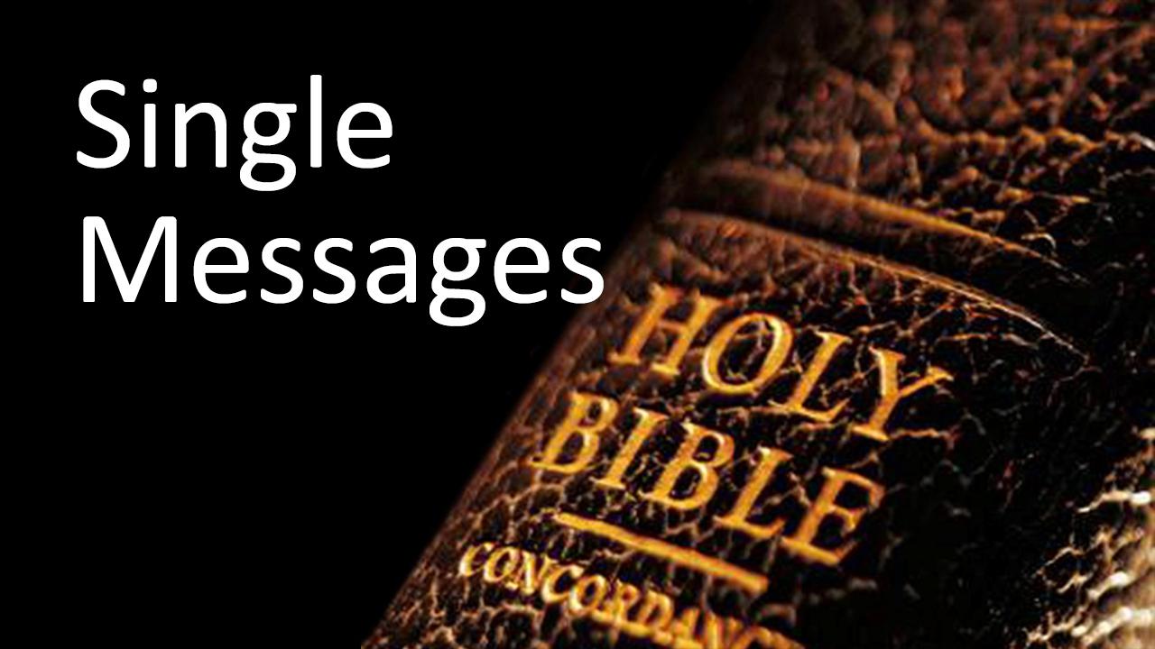 Single Messages.jpg