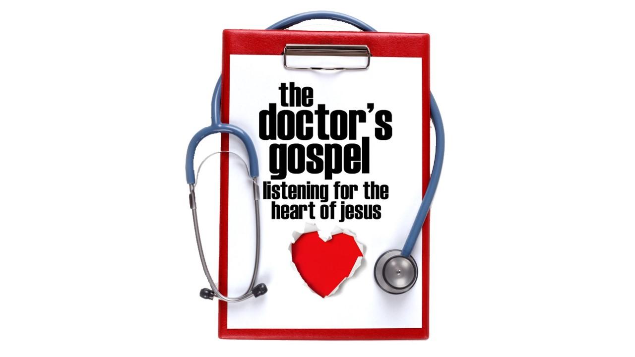 The Doctor's Gospel thumbnail.jpg