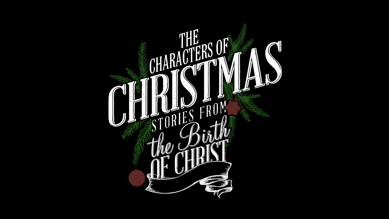 The Characters of Christmas thumbnail.jpg