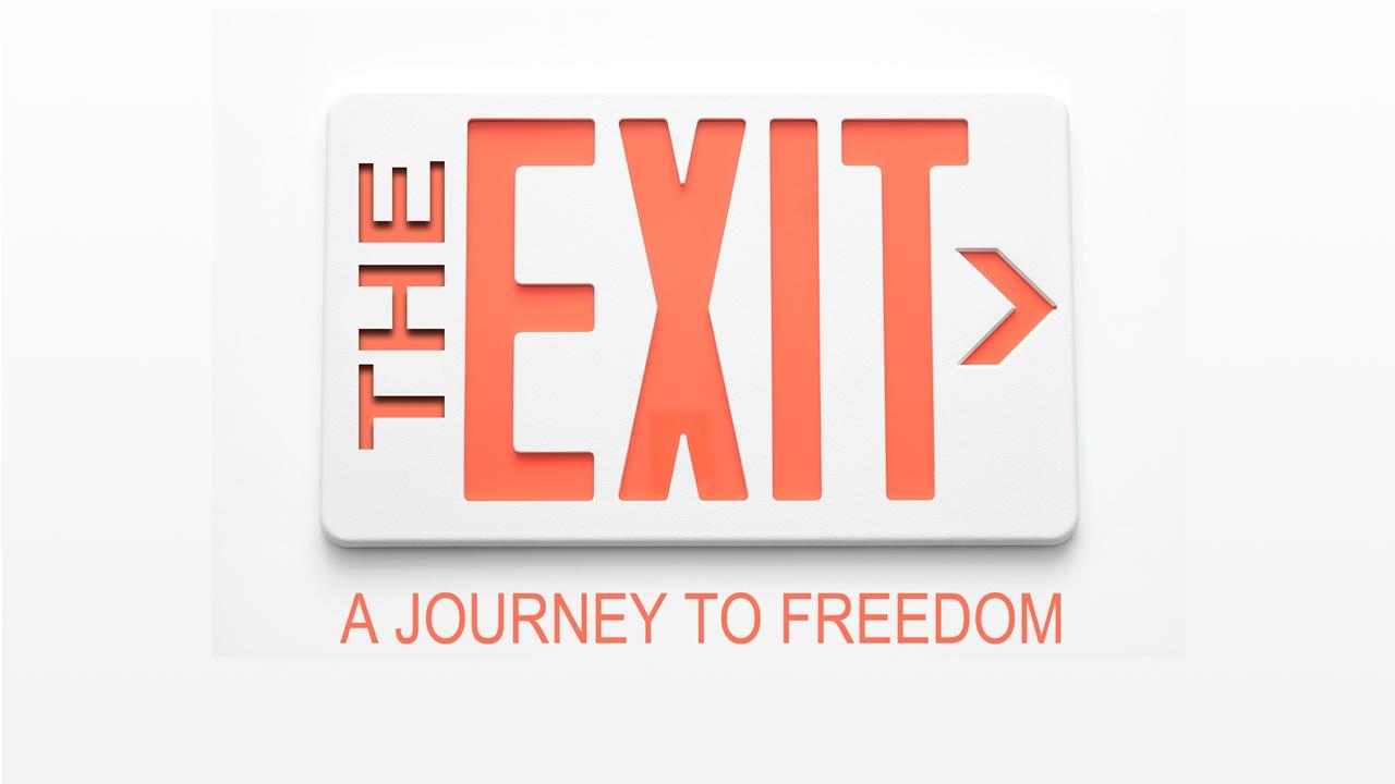 The Exit YouTube thumbnail.jpg