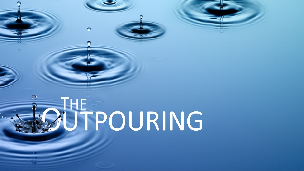 The Outpouring thumbnail.jpg