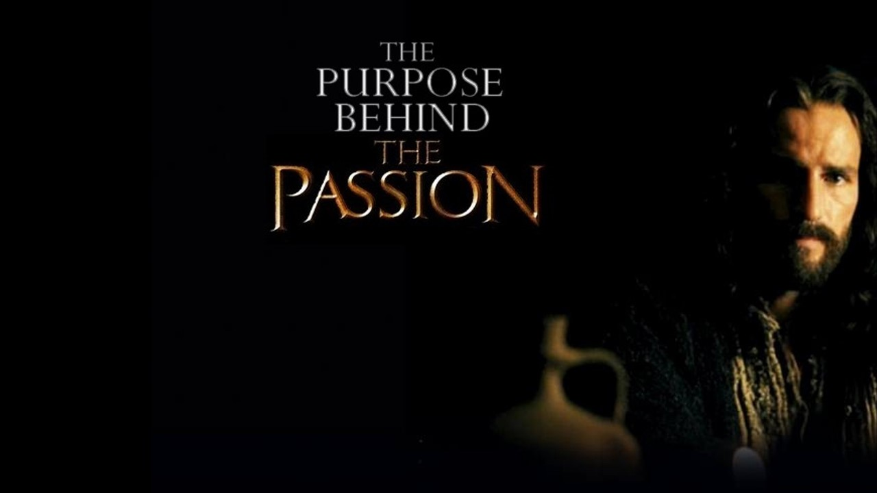 The Purpose Behind the Passion thumbnail.jpg