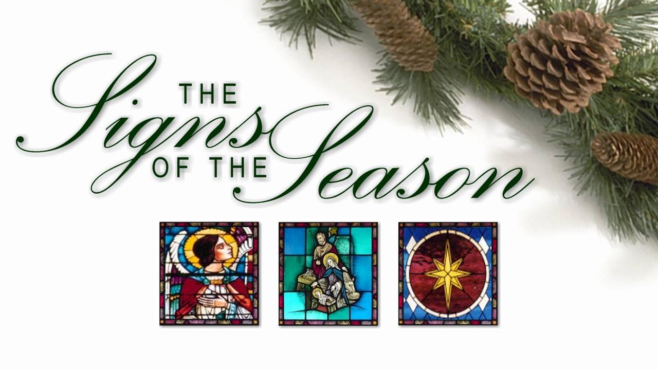 The Signs of the Season thumbnail.jpg