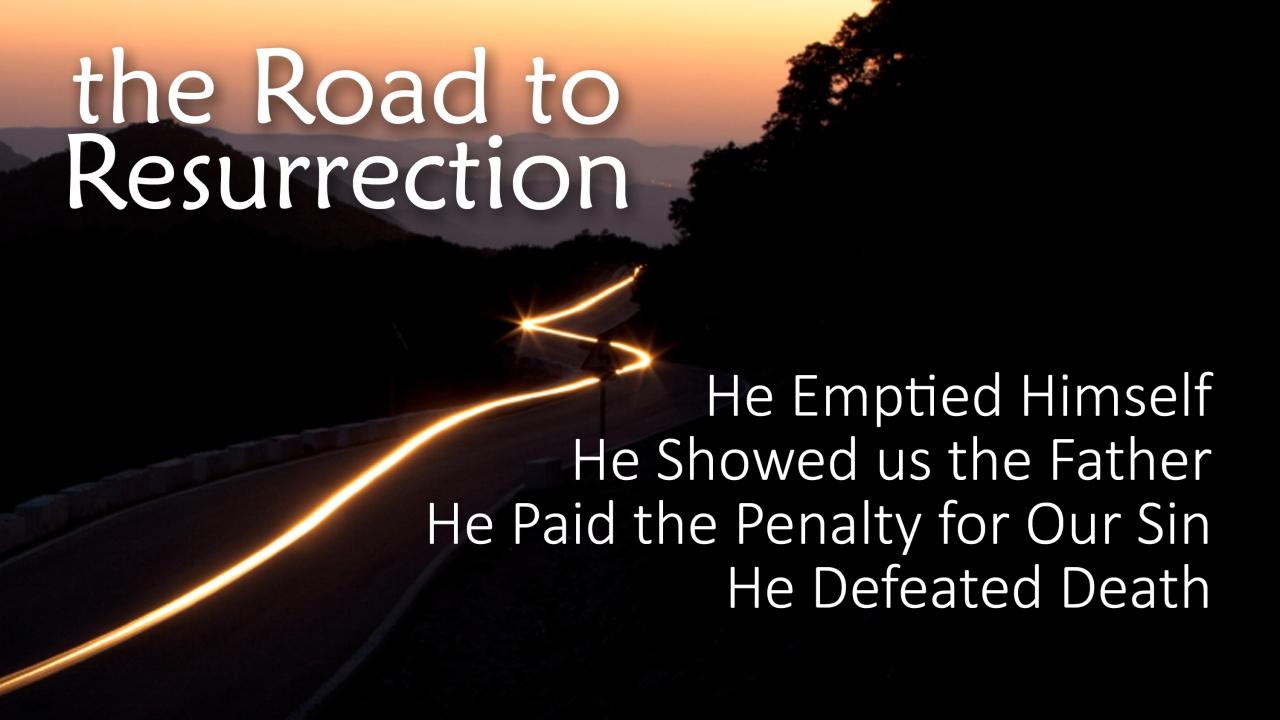 The Road to Resurrection thumbnail.jpg