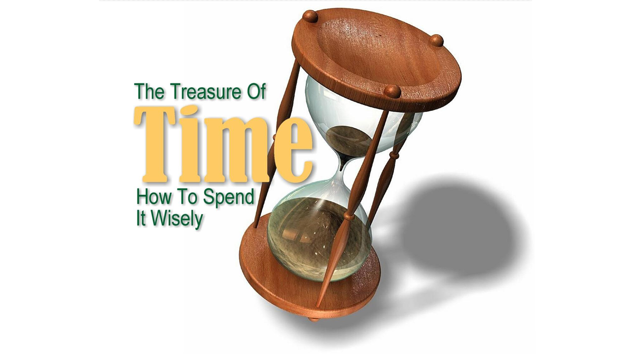 The Treasure of Time YouTube thumbnail.jpg