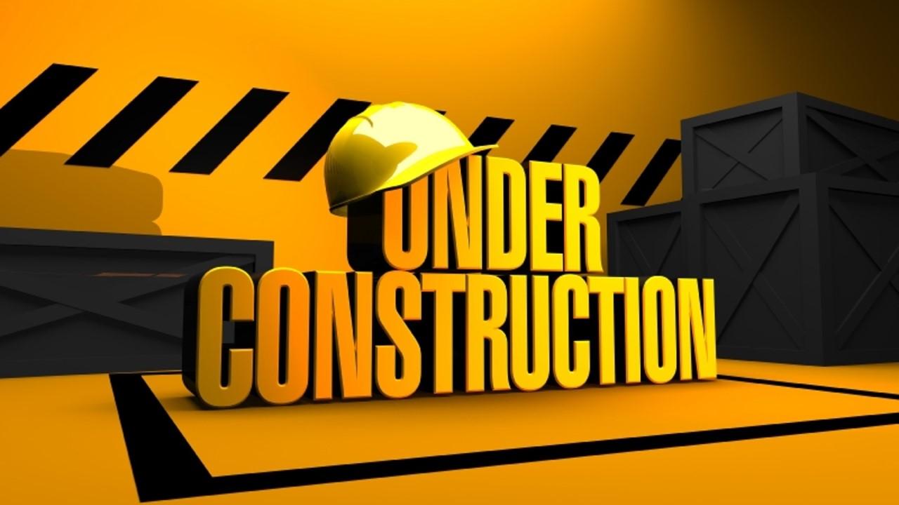Under Construction thumbnail.jpg
