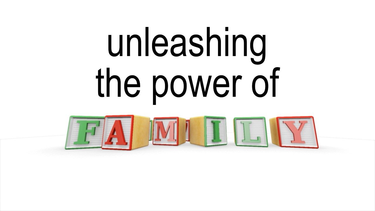 Unleashing the Power of Family YouTube thumbnail.jpg