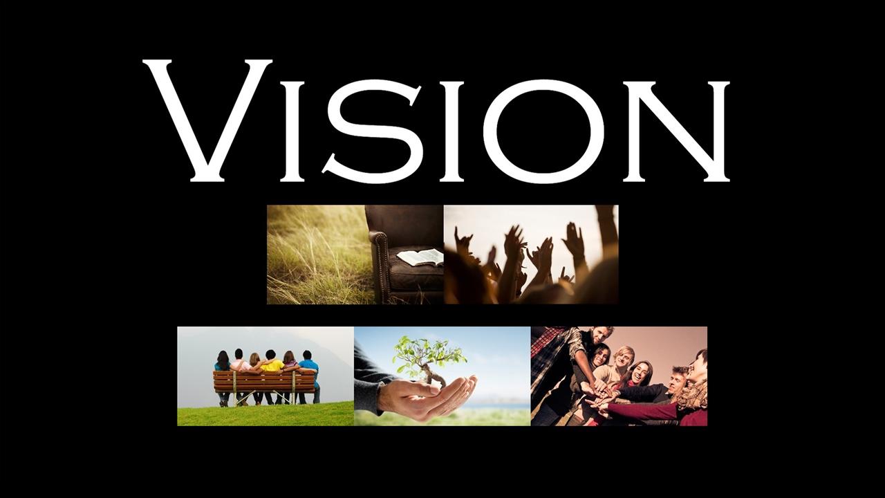Vision YouTube thumbnail.jpg