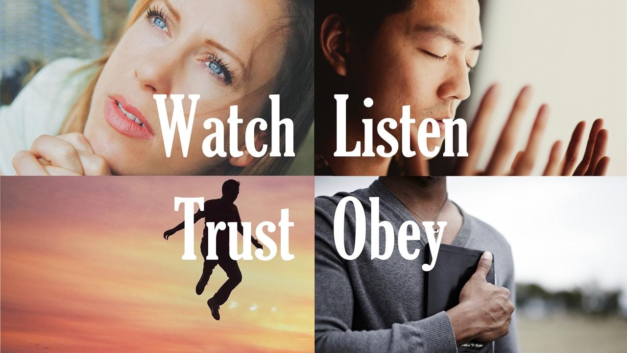 Watch Listen Trust & Obey YouTube thumbnail.jpg
