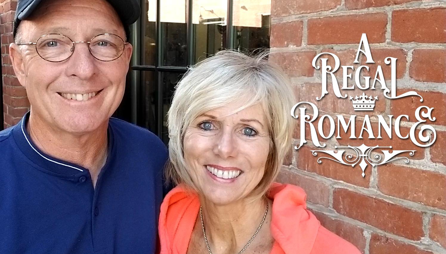 Randy & Sue logo.jpg