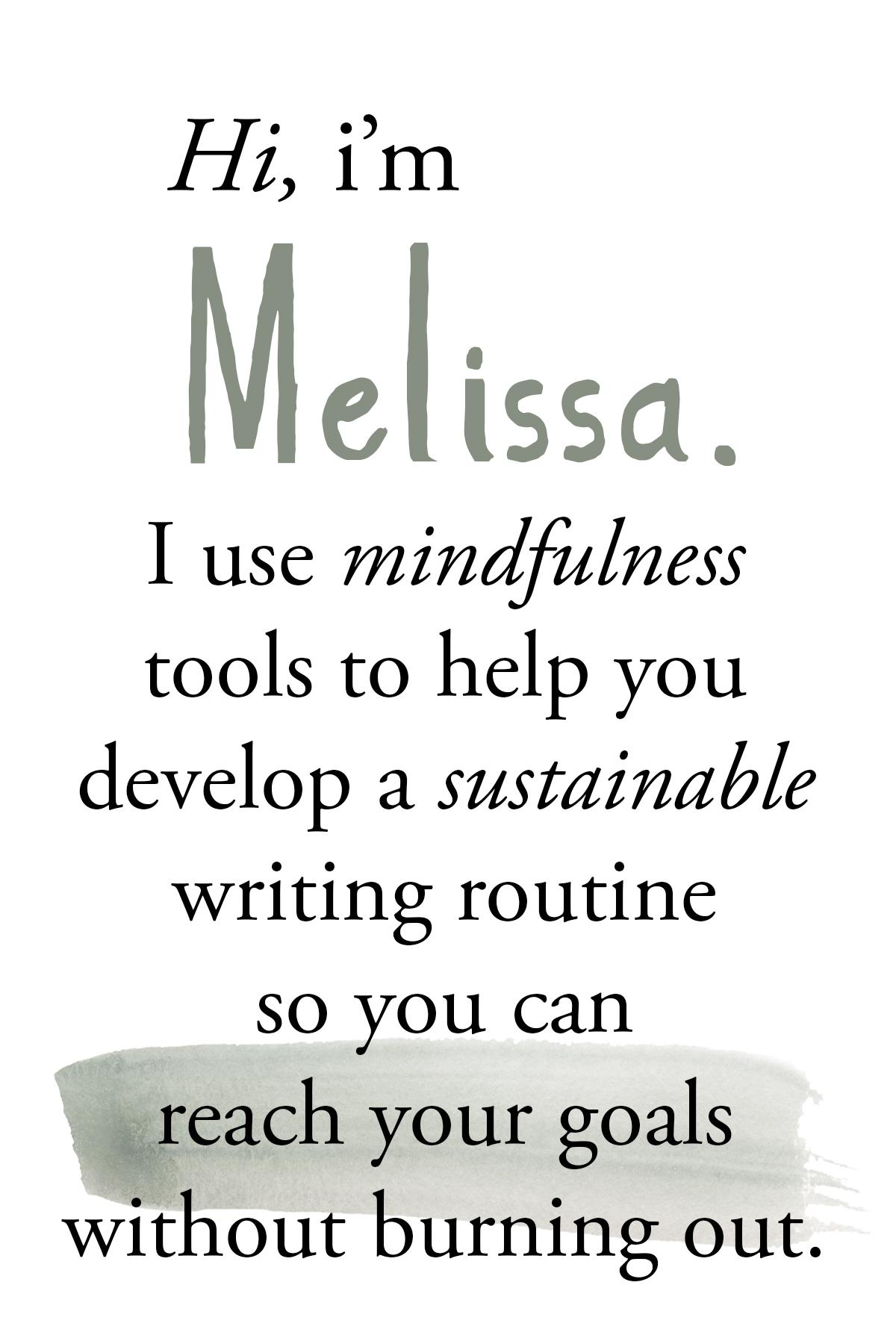 mindful-writer-melissa-bloom-2.jpg
