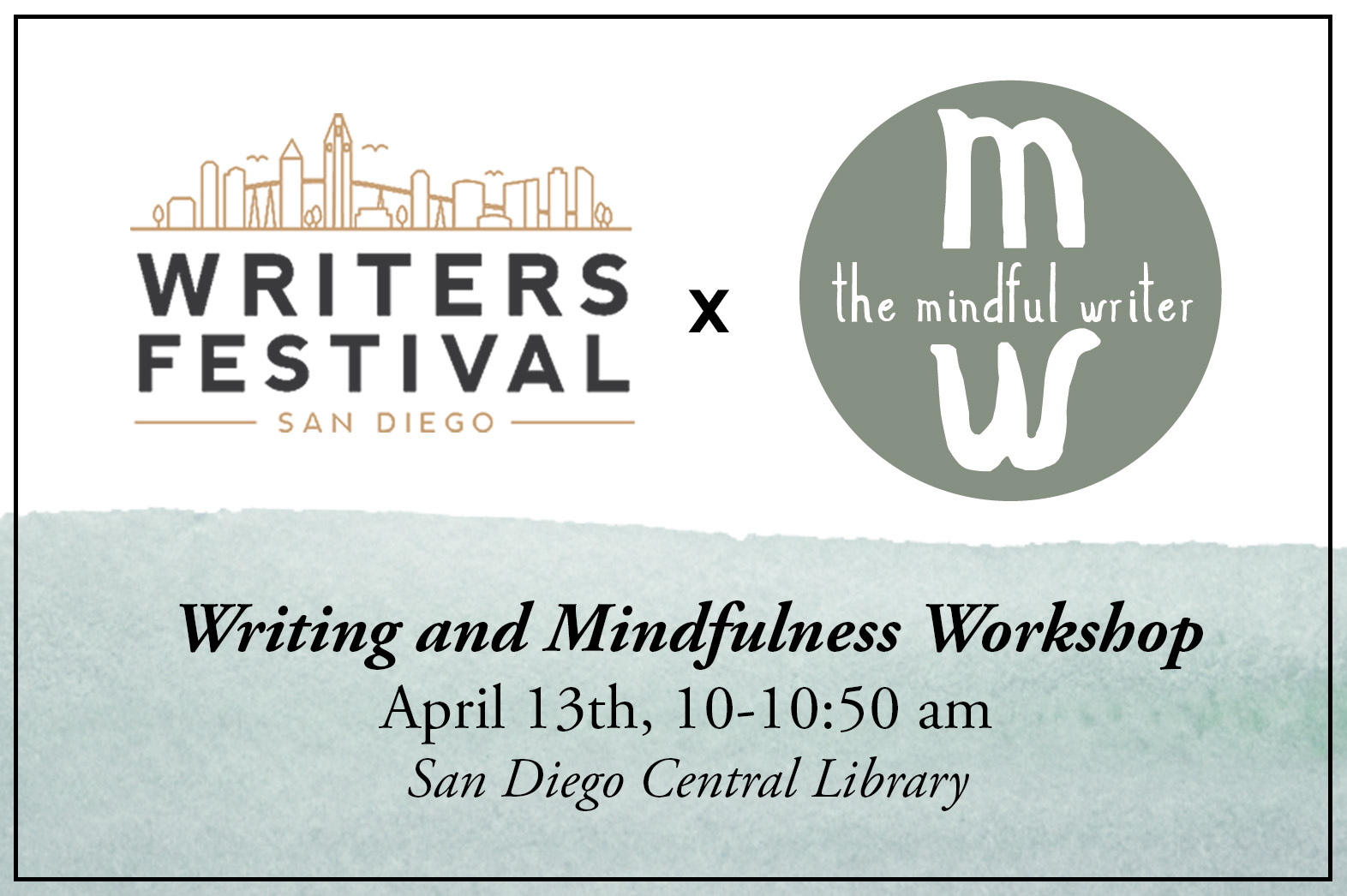 mindful-writer-writing-mindfulness-workshop.jpg