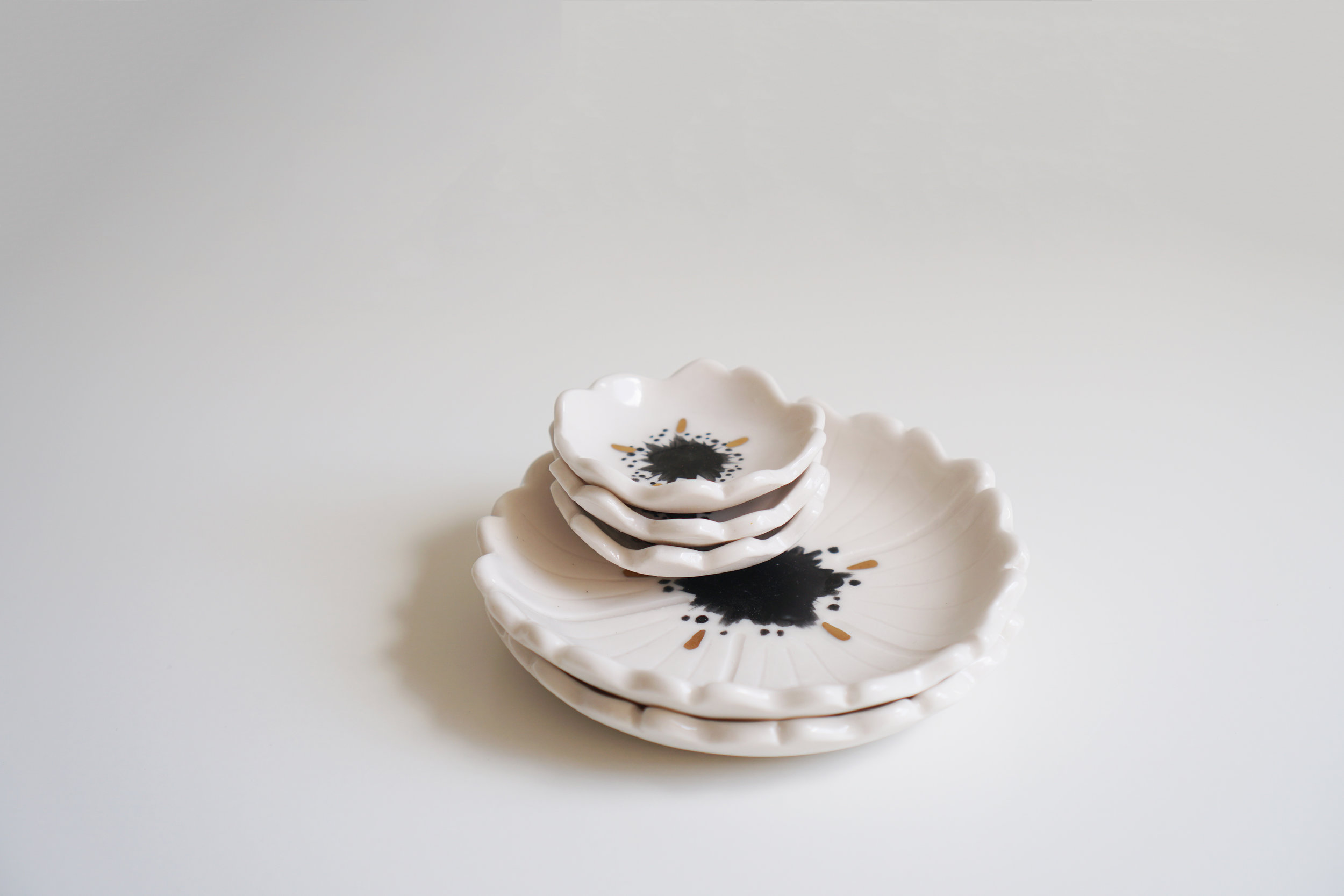 Photo courtesy of Garden Study Ceramics