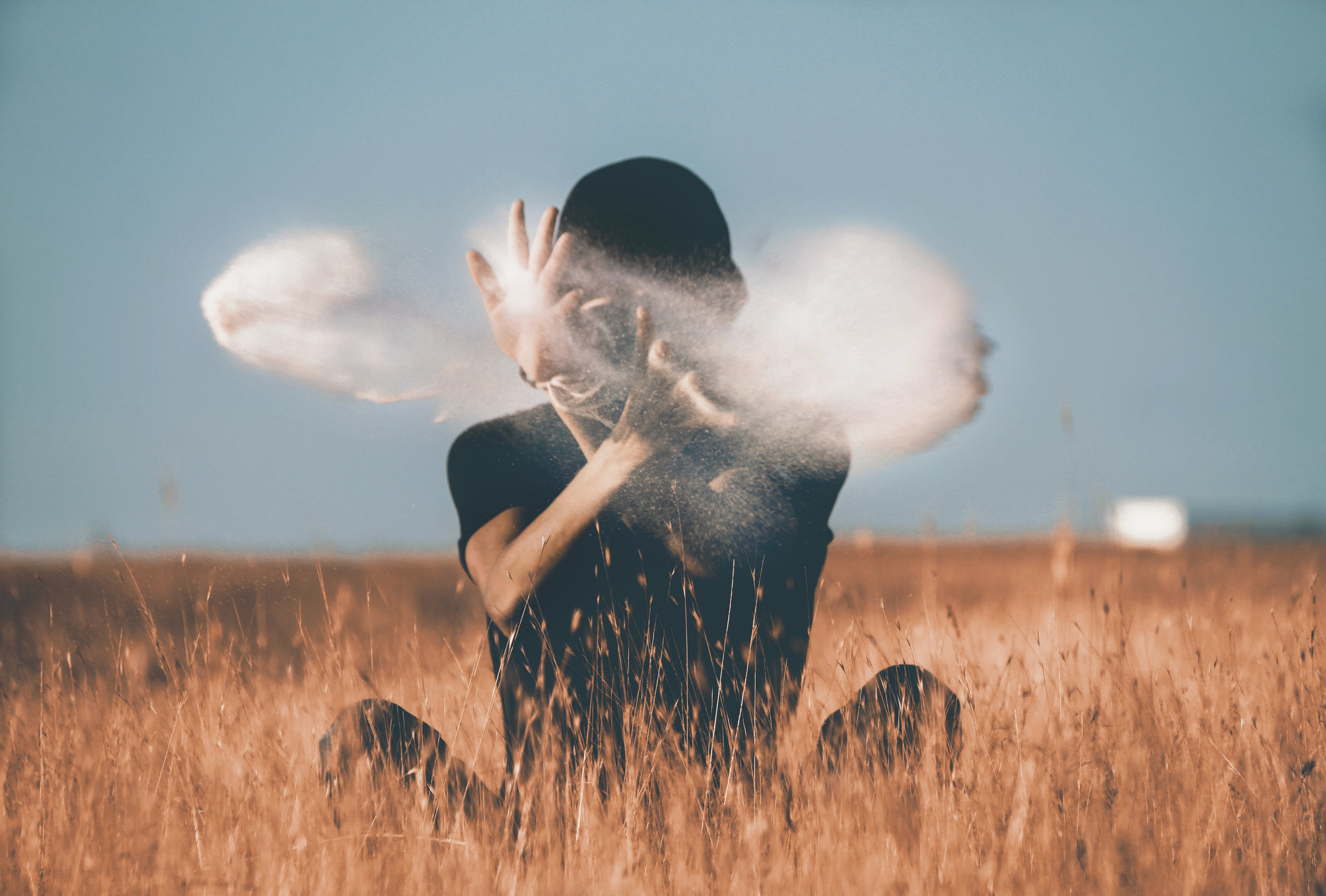 mindfulwriter-meditation-without-magic.jpg
