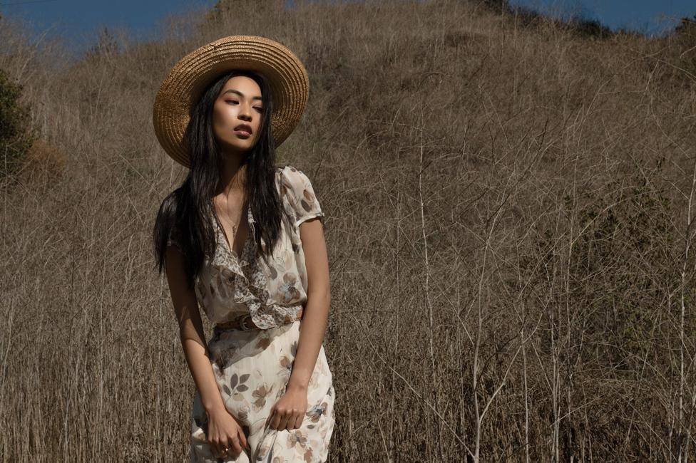 All photographs by Sarah Shen ( @sarahshenphoto )