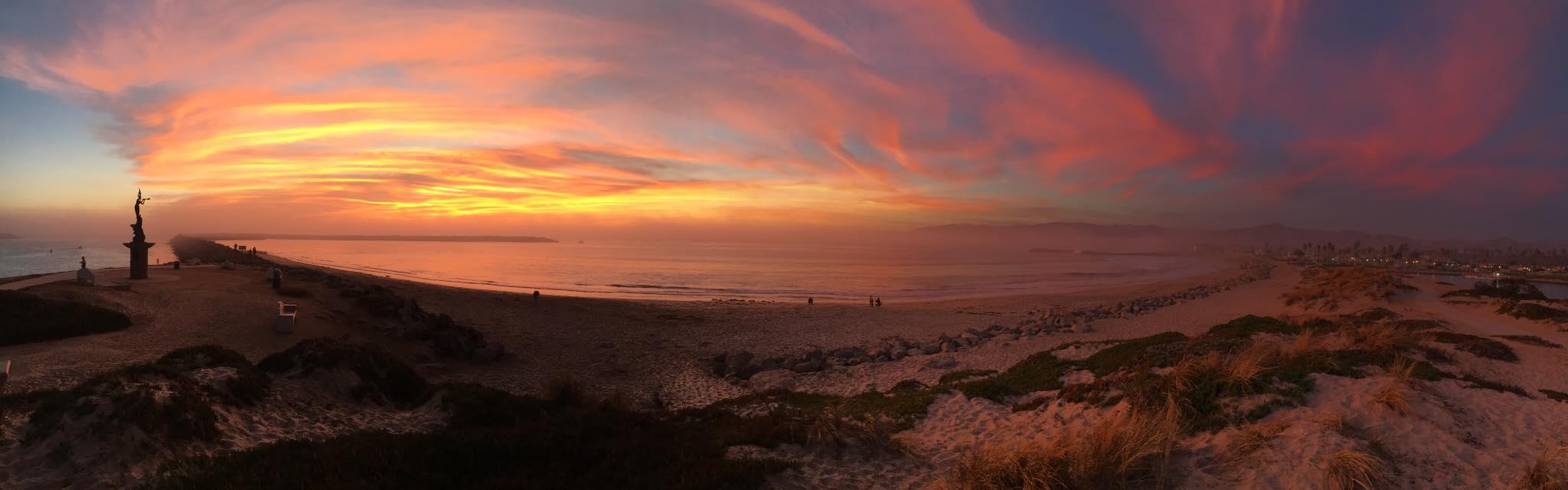 Shot on iPhone | Photo By:  Elizabeth Fedde