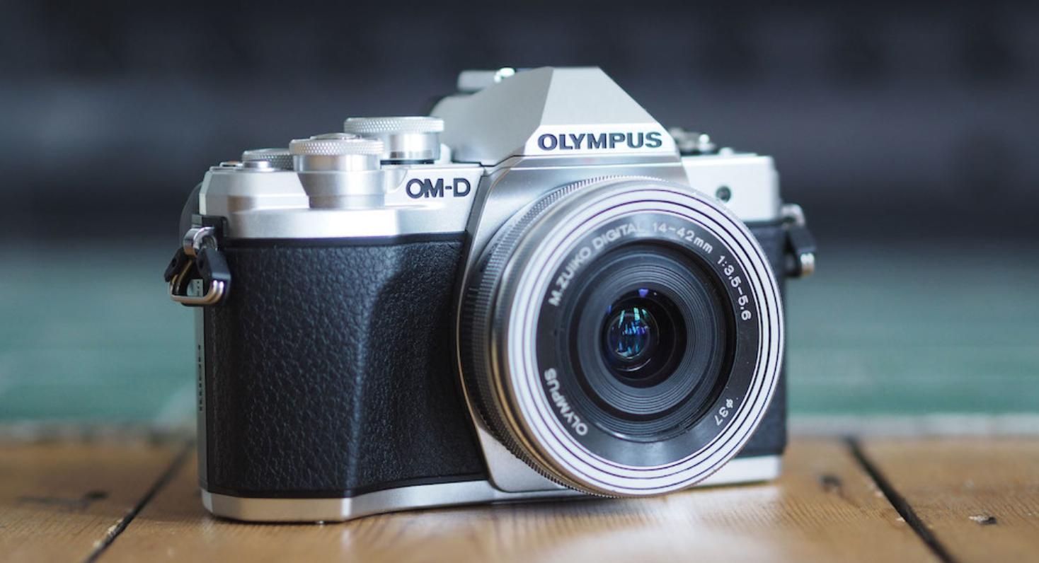 https://www.dpmag.com/cameras/mirrorless/olympus-omd-em10-mark-iii-hands-on-review/