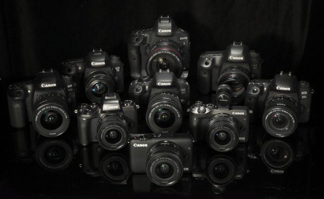 https://www.amateurphotographer.co.uk/latest/photo-news/canon-celebrates-14th-consecutive-year-no-1-share-global-digital-camera-market-103803