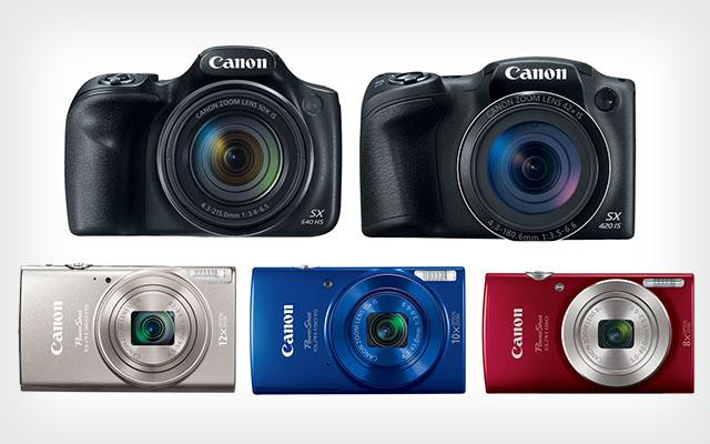 https://petapixel.com/2016/01/05/canon-announces-5-new-powershot-cameras/