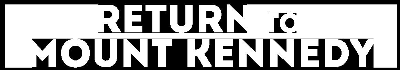 mount kennedy logo.png