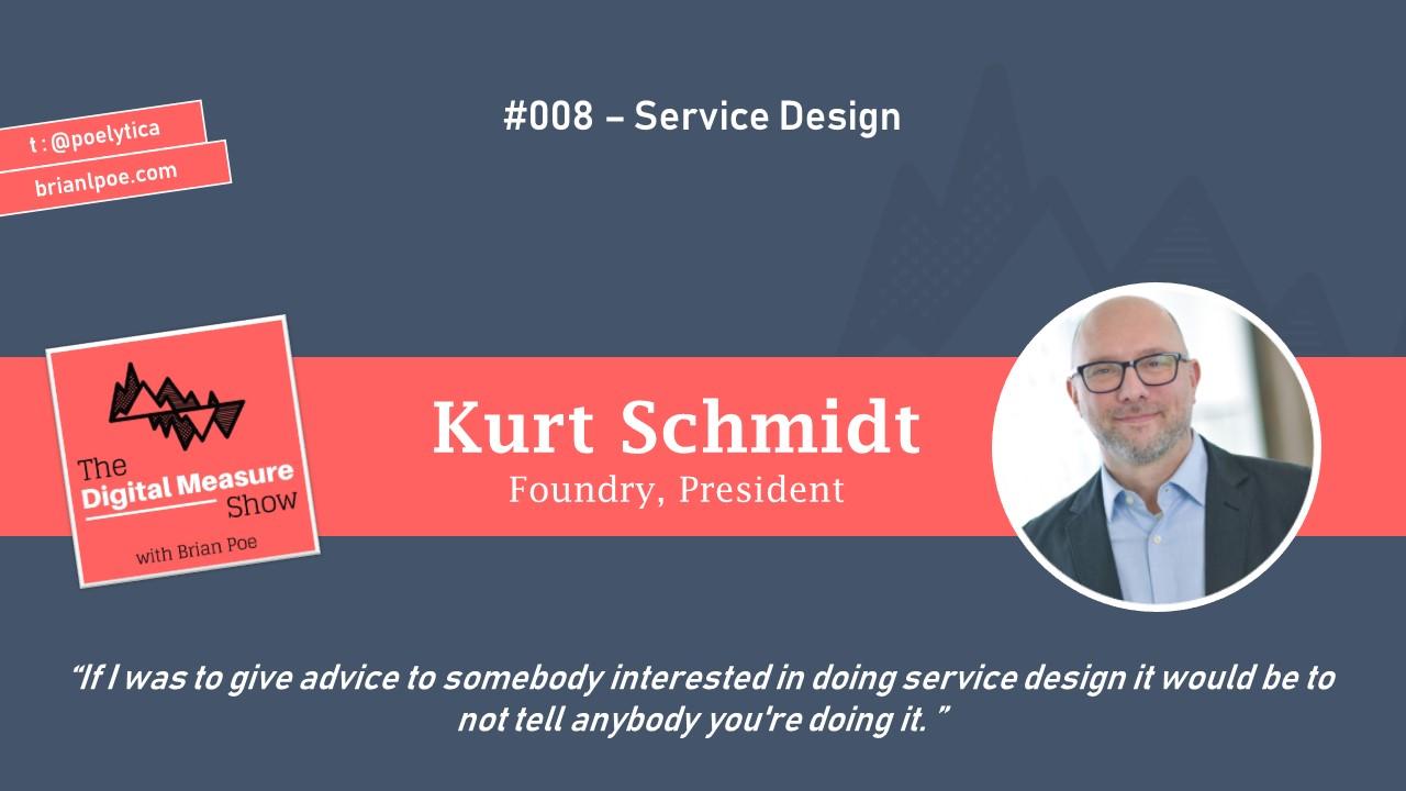 Kurt-Schmidt-on-the-digital-measure-show.jpg