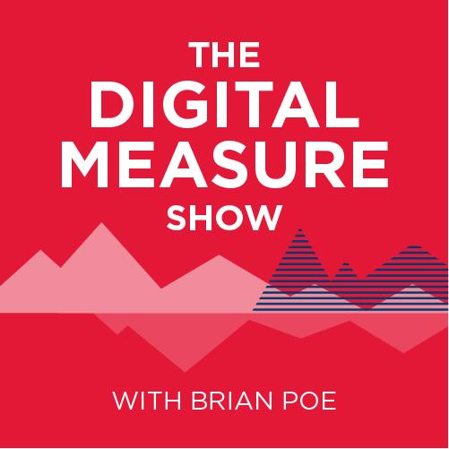 digital-measure-logo.jpg