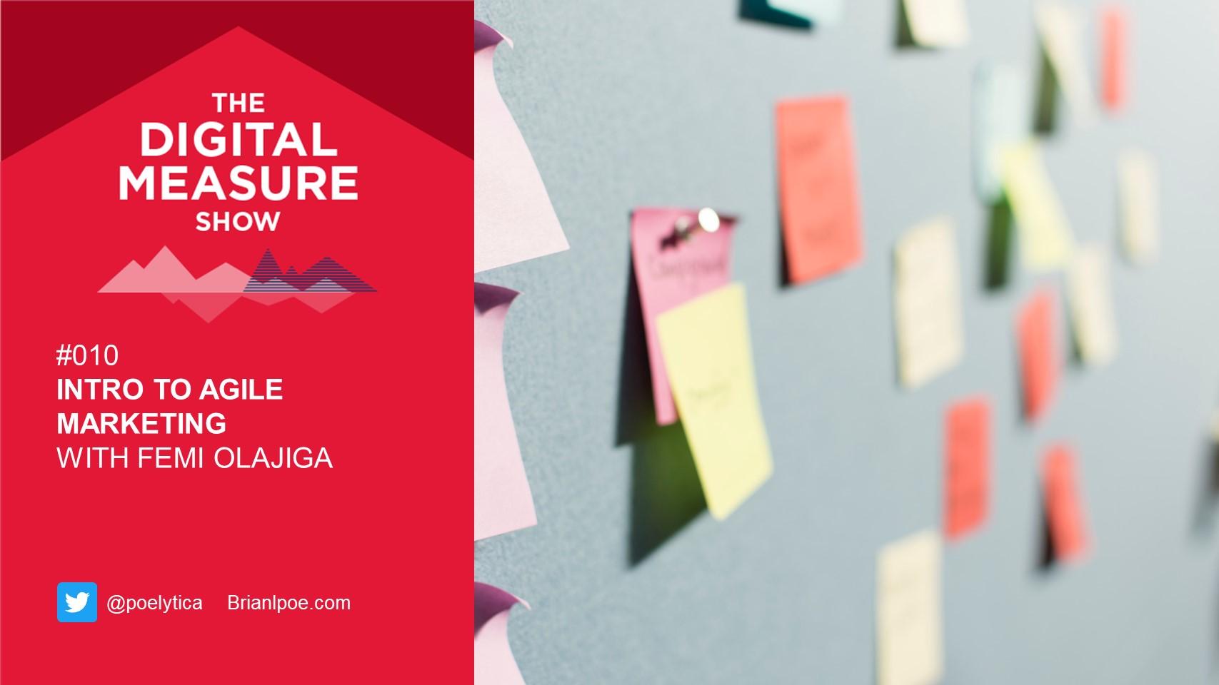 #010_intro_to_agile_marketing.jpg