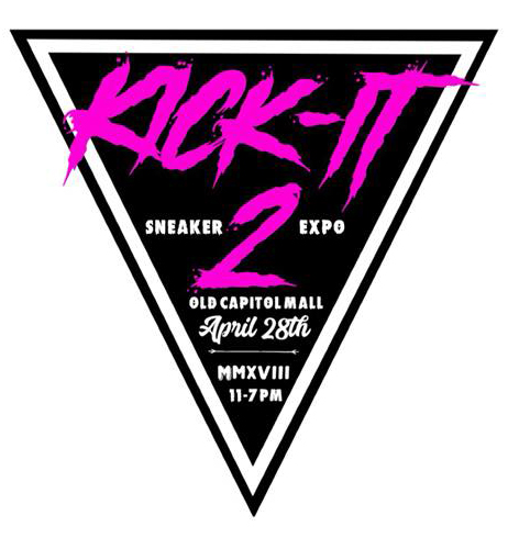 kick-it sneaker expo.jpg
