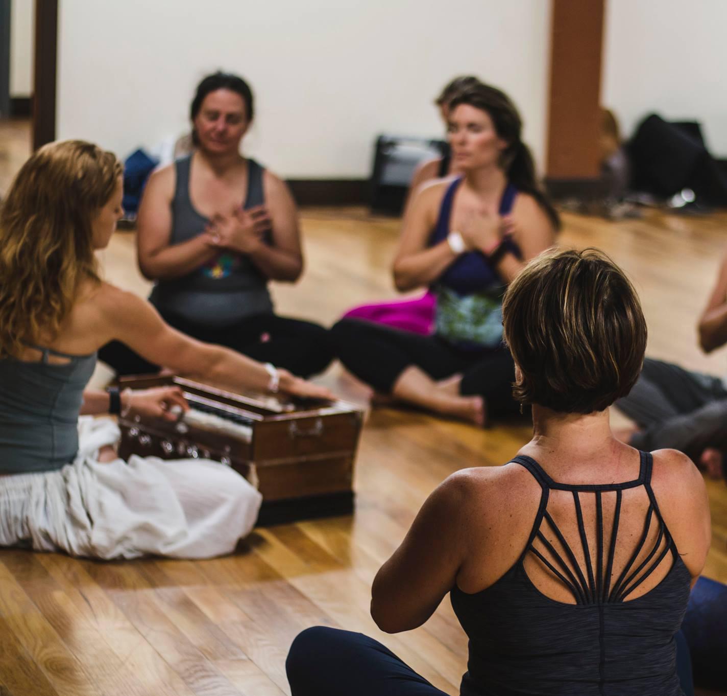 yoga-iowa-images.jpg