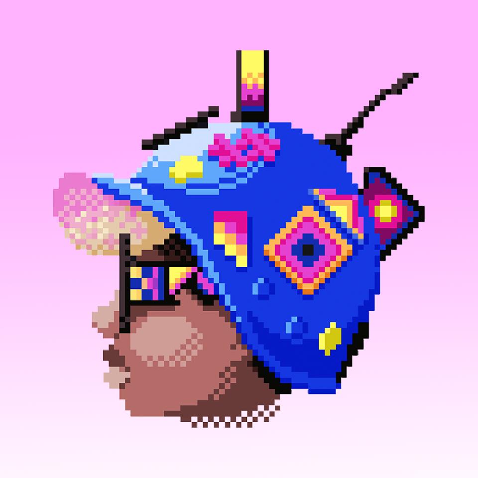 momo-pixel-3.png