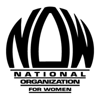 Southeastern Pennsylvania - National Organization for Women