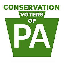 Conservation Voters of Pennsylvania