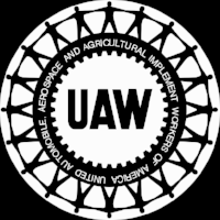 United Auto Workers - Region 9