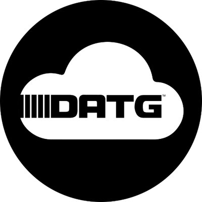 DATG - Dreams Aren't This Good