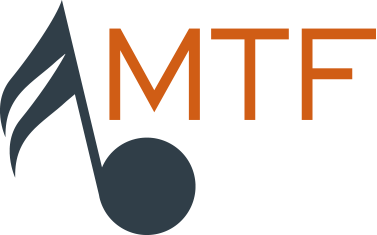 mtf-text-logo-final-notagline.png