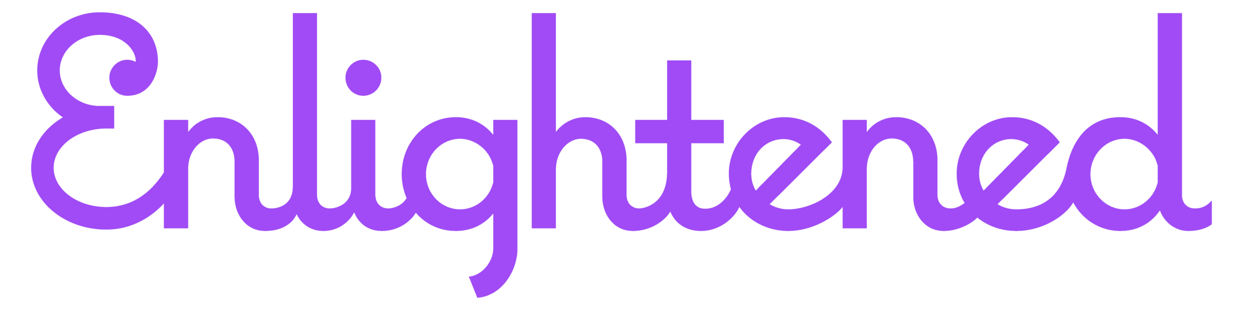 Official-Enlightened-Logo-Purple.png