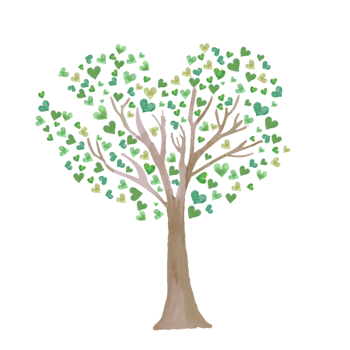 tree_final.png